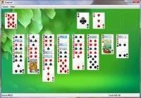1519303639_kartocnaya-igra-solitiyor1.jpg