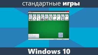 1481818725_1480364946_img.jpg