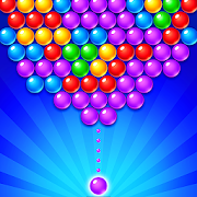 1533642905_bubble-shooter-logo.png