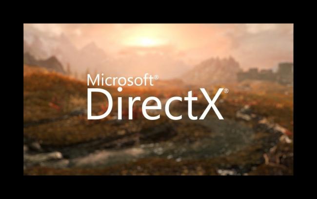 Kartinka-DirectX.png