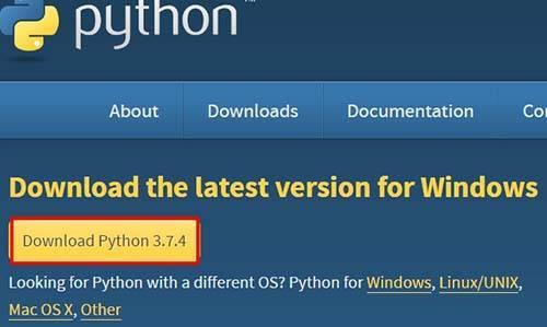 python_install_01.jpg