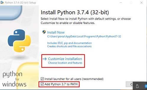python_install_02.jpg