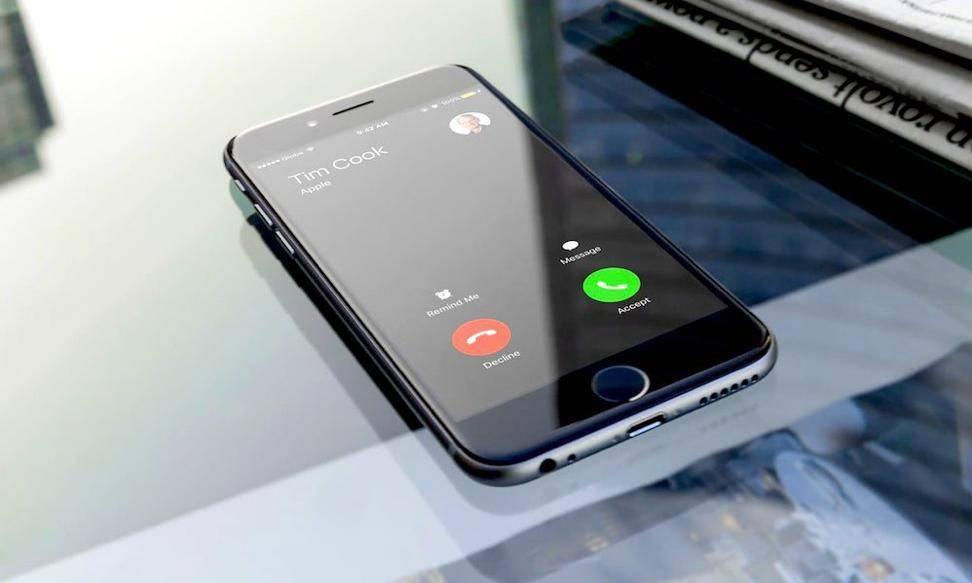 zagruzka-rington-iphone.png