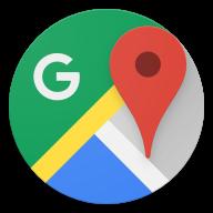 Ikonka-Google-Maps-1.png
