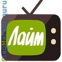 laym-hd-tv.jpg
