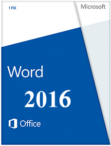 word-2016-min.png