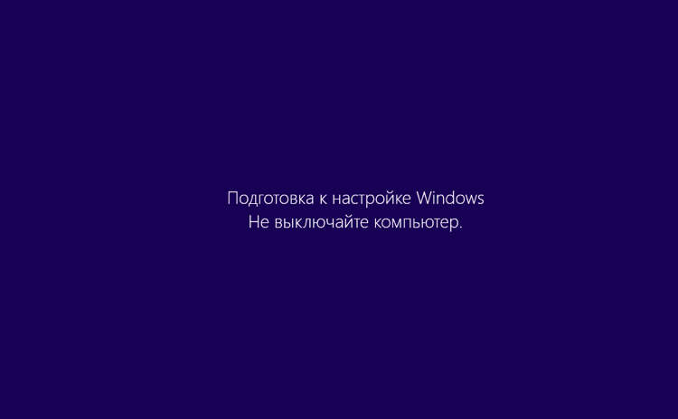 2017-05-11_13-33-41.png