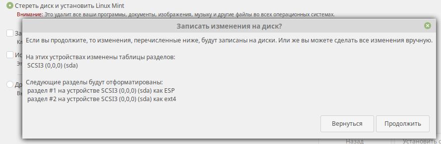 linuxmint-uefi-partition-message.png