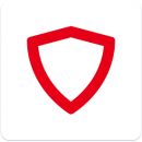 avira-antivirus-security-mini-130x130.png