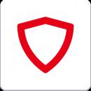 avira-antivirus-security-mini-130x130.png
