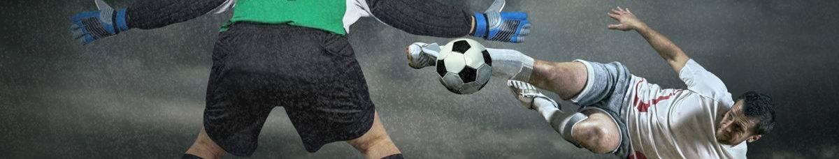 Footbal_Men_Goalkeeper_football_Two_Ball_Uniform_531831_2560x1440-e1527128587123.jpg