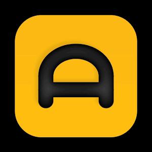 1569840667_autoboy-dash-cam-icon.png