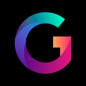 1569784918_gradient-na-kogo-pohozh-icon.png