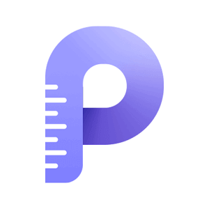 1569564134_ar-plan-3d-lineyka-plan-pomescheniya-camera-to-plan-icon.png