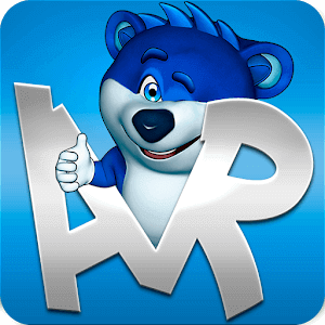 1569480689_snaappy-ar-socialnaya-set-icon.png