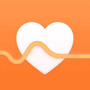 1569396633_huawei-health-icon.png