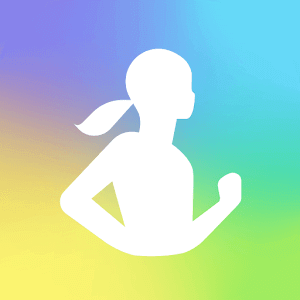 1569395584_samsung-health-icon.png