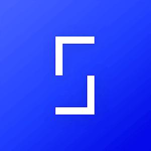 1569333103_sketchar-icoin.png
