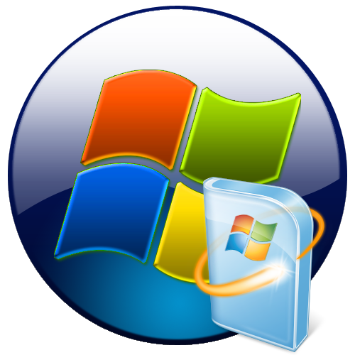Obnovlenie-sistemyi-v-Windows-7.png