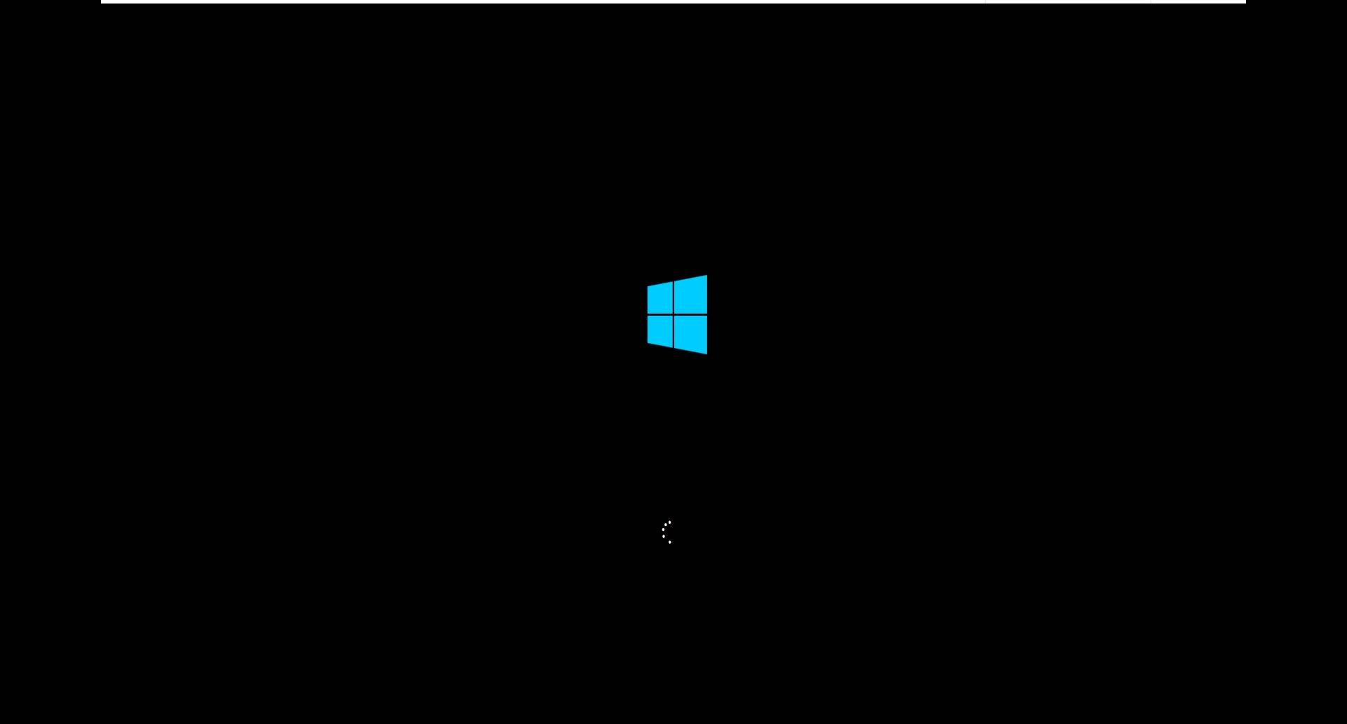 Windows-8.1-3.jpg
