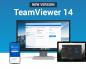 TeamViewer14-86x69.png