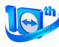 TeamViewer-10-86x69.png