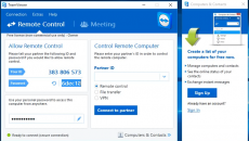 teamviewer-portable-15-230x130.png