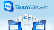 teamviewer14portable-230x130.png