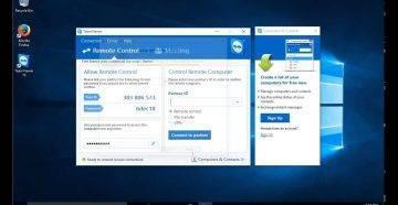 TeamViewer-Windows-10-1-360x186.jpg