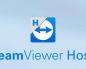 Download-TeamViewer-Host-86x69.png