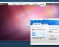 teamviewer7-linux-86x69.png