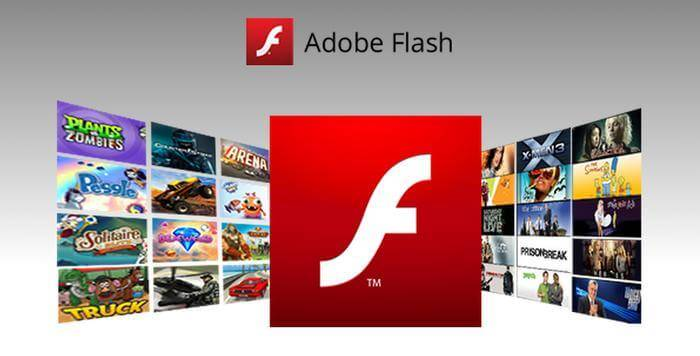 Kak-ustanovit-Adobe-Flash-Player-1.jpg