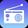 radio_fm_radio-100x100.png