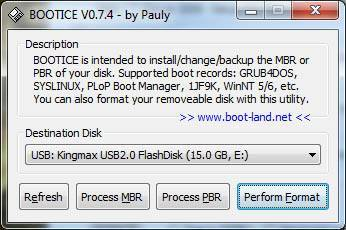 usb-flash-format.jpg