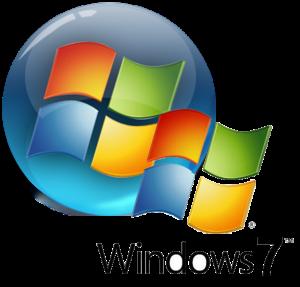 logo3-300x287.png