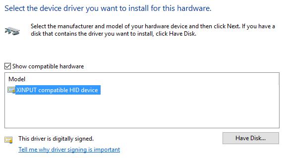 Windows-10-XINPUT-Driver.png