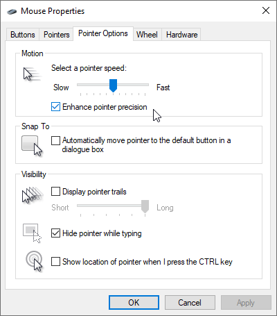 windows-10-mouse-acceleration.png