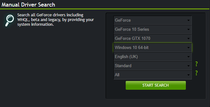 nvidia-update-drivers.png