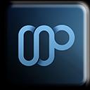 mediaportal128.png