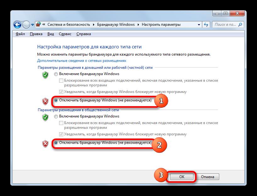 Otklyuchenie-brandmauera-okno-vklyucheniya-i-otklyucheniya-Brandmauera-Windows-v-Windows-7.png