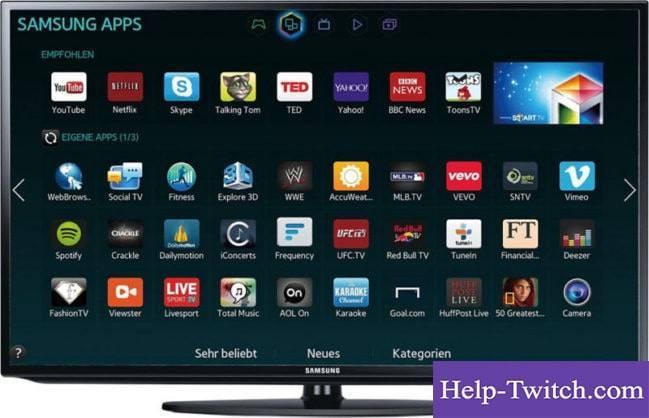 ne-rabotaet-tvich-na-televizore-samsung-i-lg.jpg
