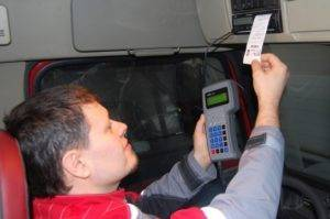 tachograph-ystanovka-1-300x199.jpg