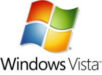 windows_vista_logo_readerszone.png