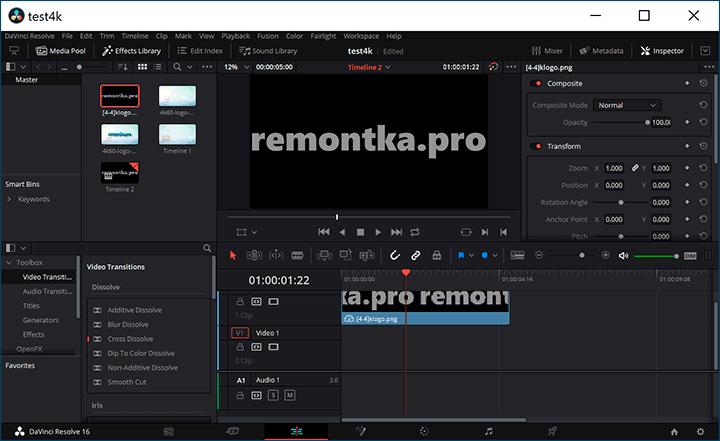 davinci-resolve-edit-video.png