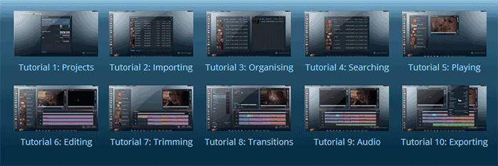 lightworks-video-edit-tutorials.png