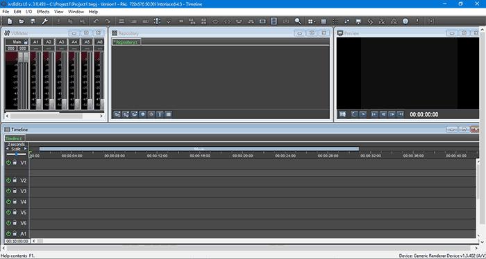 ivsedit-video-editor-main.png