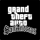 grand-theft-auto-san-andreas-160.png