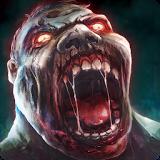 zomb-mertvih-meta-160.png