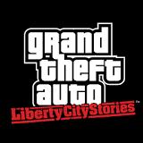 gta-liberty-city-stories-160.png