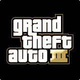 grand-theft-auto-iii-160.png